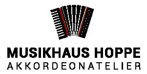 Musikhaus Hoppe