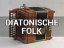 Diatonische Folk