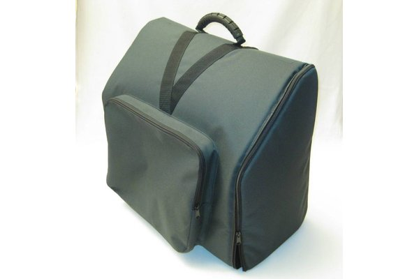 bag for accordion 120 bass - SLM Deluxe