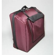 bag for accordion 96 bass Cassotto - Fuselli BAC0804