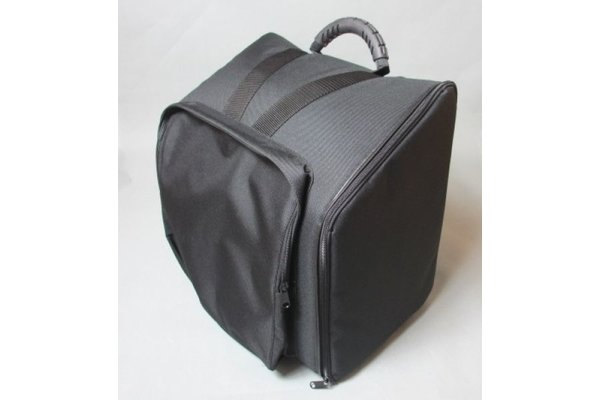 bag for accordion 40/48 bass - SLM Deluxe