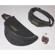 Zupan Fix hip-strap system  - Size M