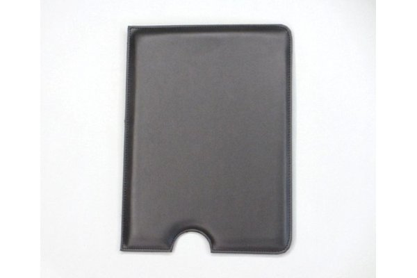 back pad 120 bass  for Hohner Atlantic - imitation leath