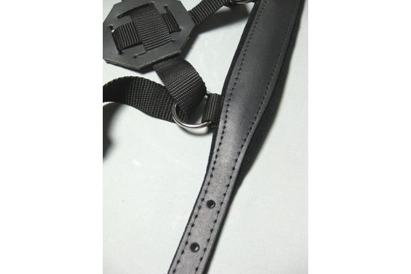 shoulder strap system 72/96 bass - SLM033