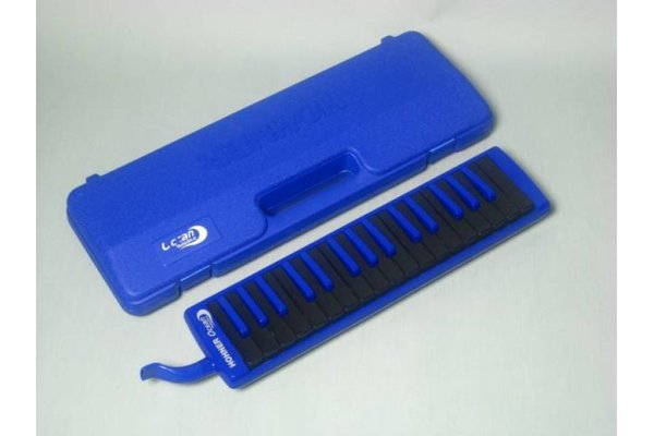Melodica Hohner Fire & Ocean
