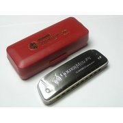 harmonica Hohner Golden Melody C 20