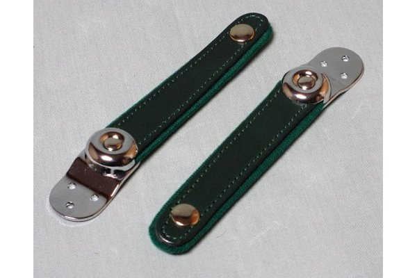 bellow strap IT114 - 110 mm
