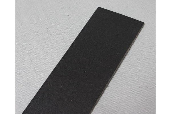 bass strap 48 Bass - SLM black 3.5 cm for Hohner-instr.