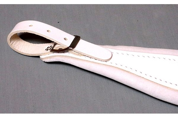 accordion shoulder strap 120 bass - IT302/A