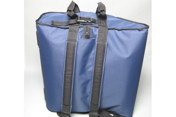 bag for accordion 96 bass - TECH049 separable