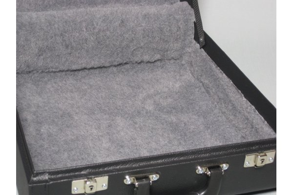 case for accordion 72 bass - TECH0703/49/01