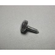 knurled screw for hood Hohner Morino TA20057