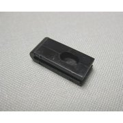 plastic wedge for key-mounting for Hohner T-keyboard,...