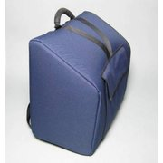 bag for accordion 96 bass - SLM standard