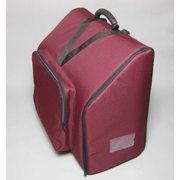 bag for accordion 96 bass - SLM Deluxe