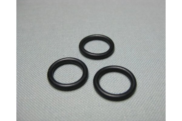 melodion sealing rings for mouthpiece Suzuki
