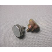 knurled screw for register-mounting Hohner-accordion TA24140