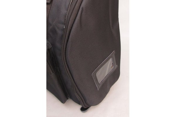 bag for accordion/gigbag 96/120 bass - Hohner