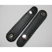 bellow strap SLM901 black 100 mm