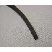 bellow seal 3 mm in different wide 4 mm