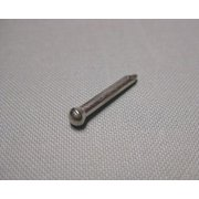 bellow pins/bellow nails Weltmeister Standard 2.5 mm...