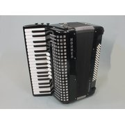 Hohner Studio FB III GP