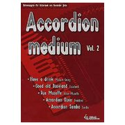 Accordion medium 2