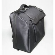 bag for accordion 96 bass - Fuselli black BAC0803