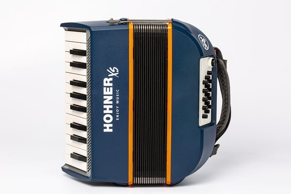 Hohner XS Children Accordion