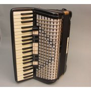 Hohner Atlantic III