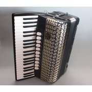 Hohner Atlantic IV N Deluxe used