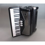 Hohner 21L used