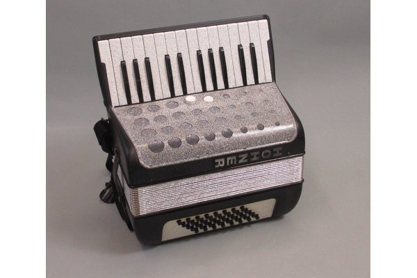 Hohner Kidi Kinderakkordeon